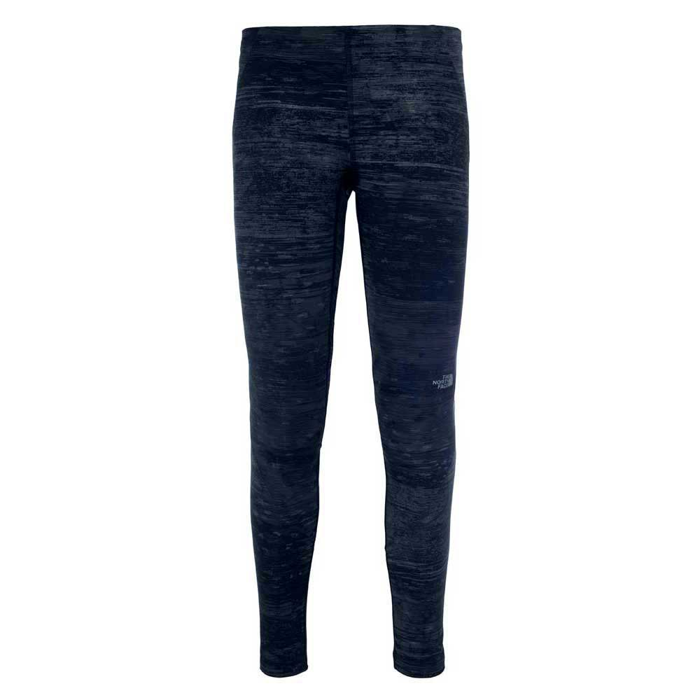 The north face Motus Tight II Regular