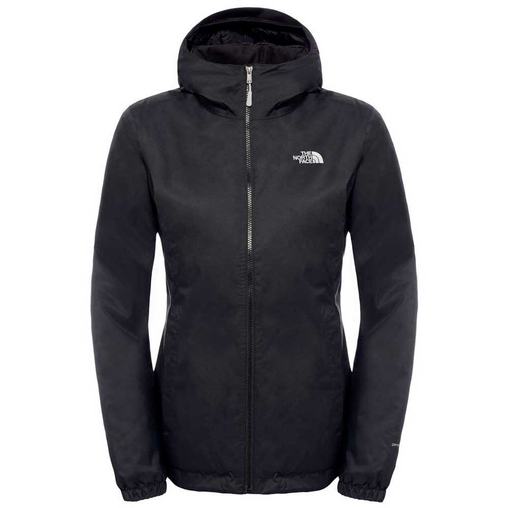 The north face Quest Insulated