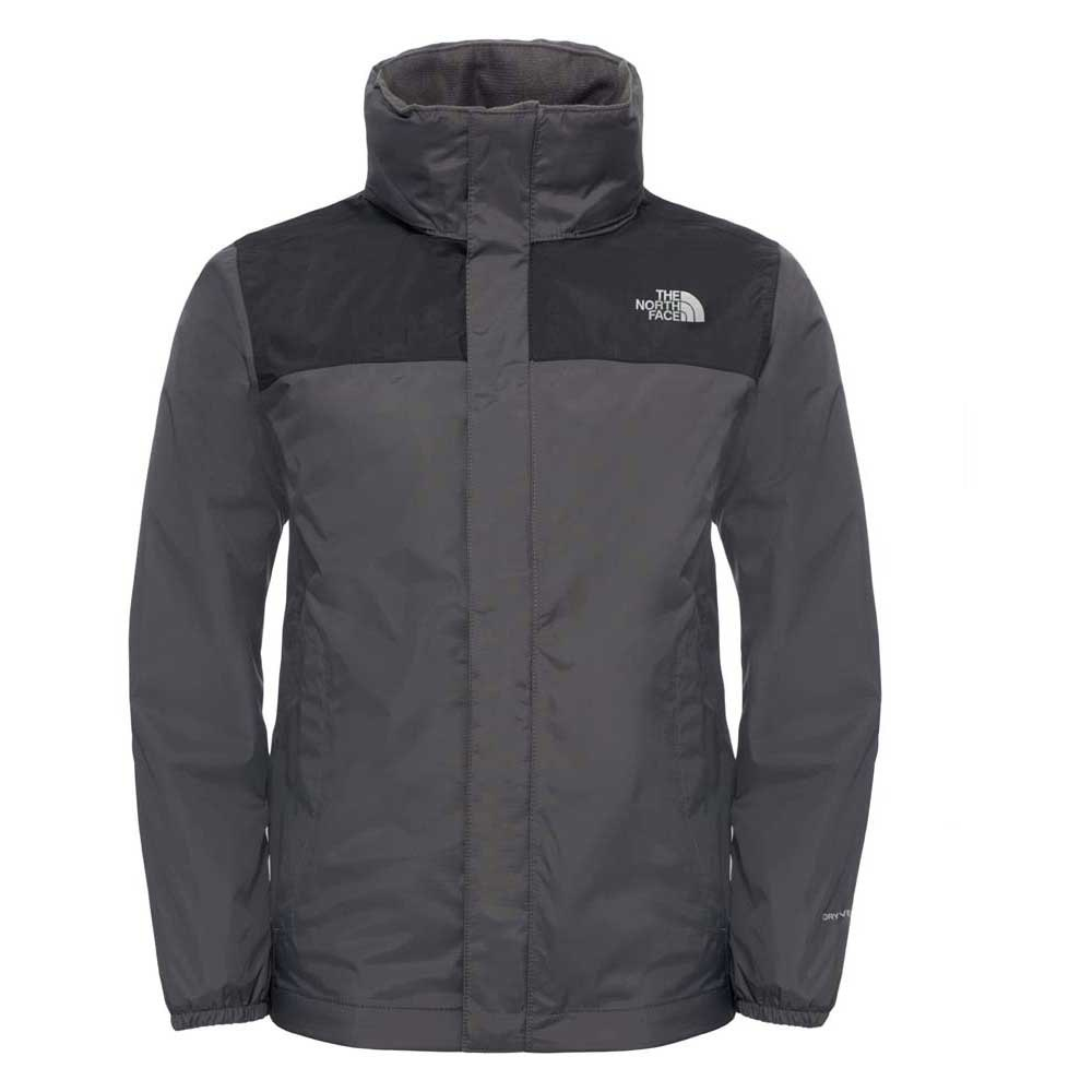 The north face Reflective Resolve