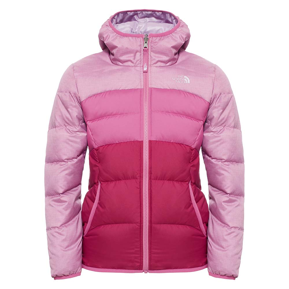 The north face Reversible Moondoggy