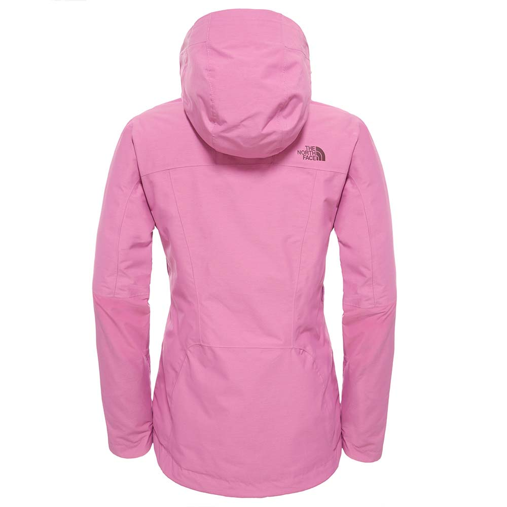 777f6ea7db The north face Roselette buy and offers on Trekkinn