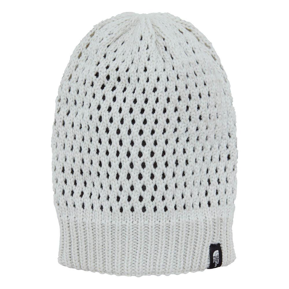 The north face Shinsky Knitting Club Collection SKU