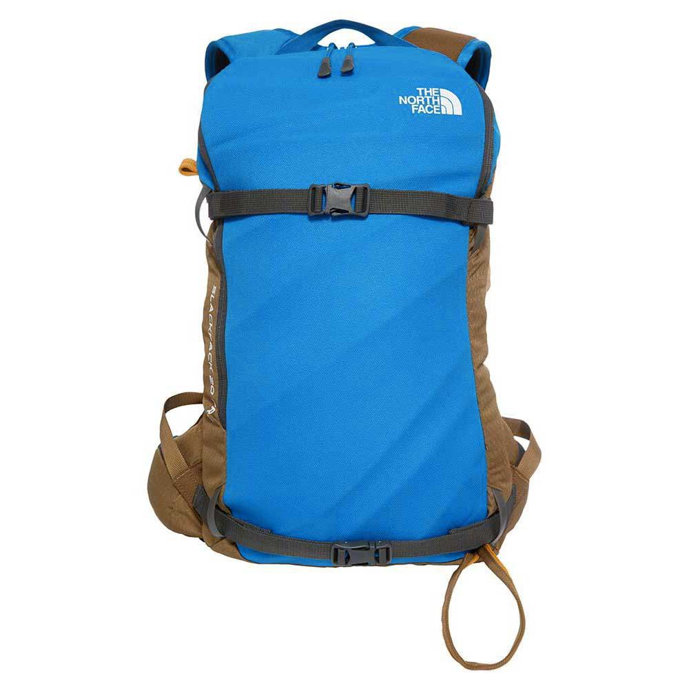 The north face Slackpack 20 Pro