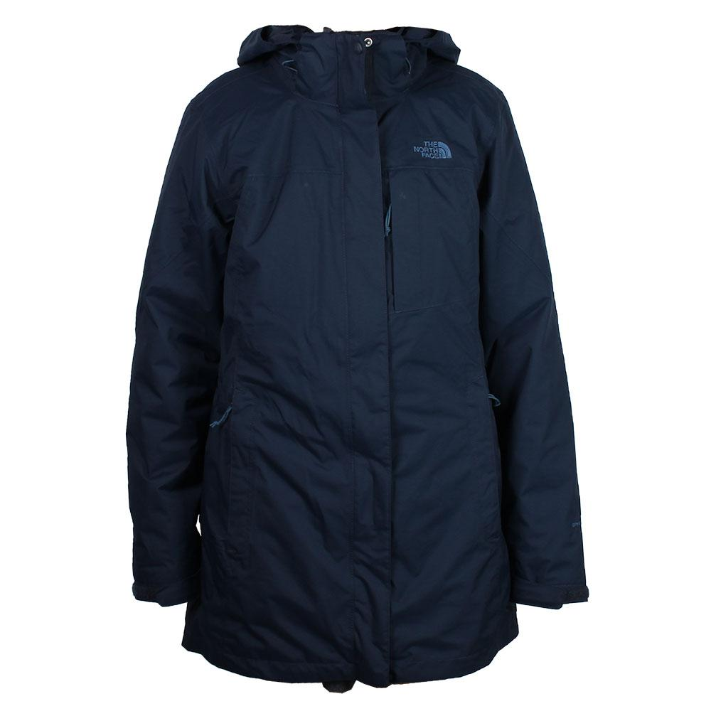 The north face Solaris Triclimate