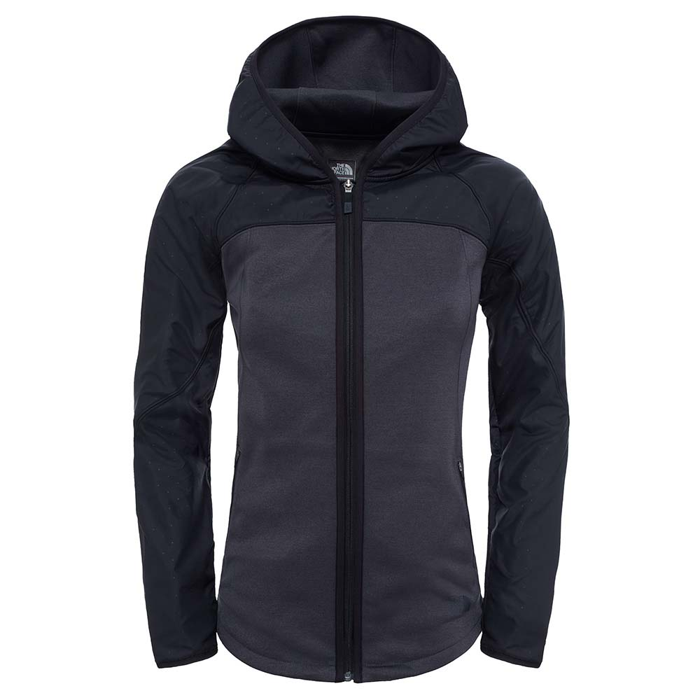 The north face Spark Full Zip Hoodie