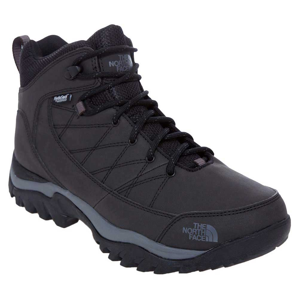 North Face M Storm Strike Wp