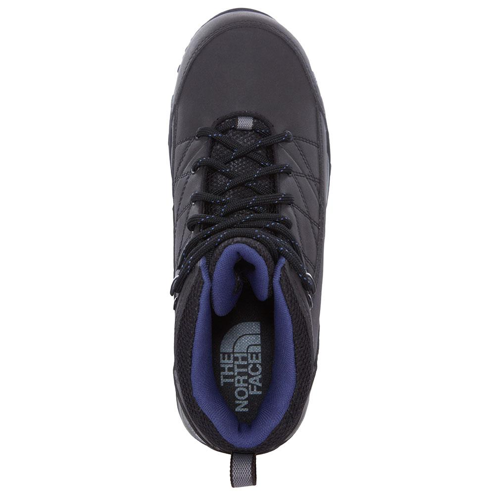 ce40799f95 The north face Storm Strike WP