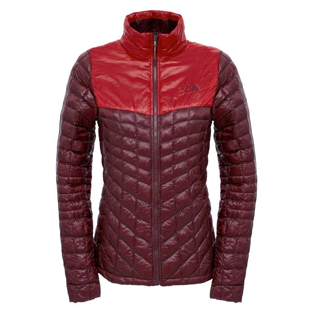 The north face Thermoball Full Zip