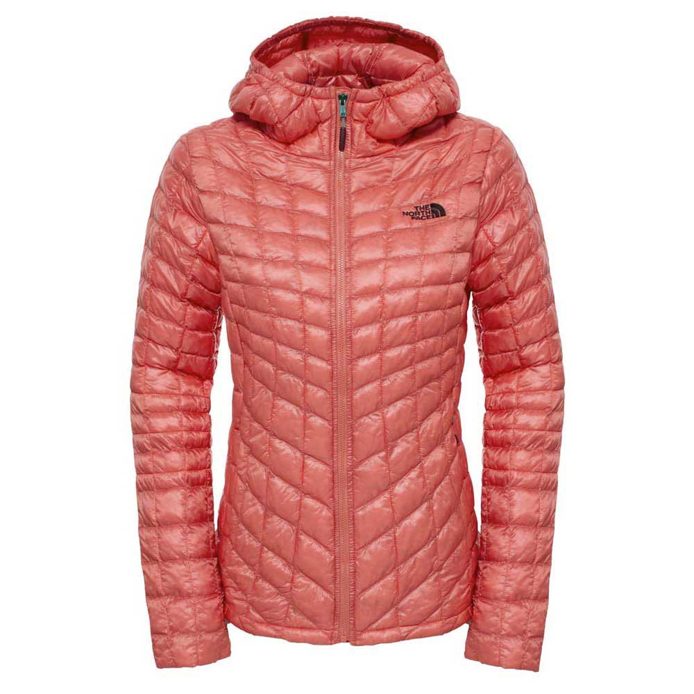 The north face Thermoball Hoodie