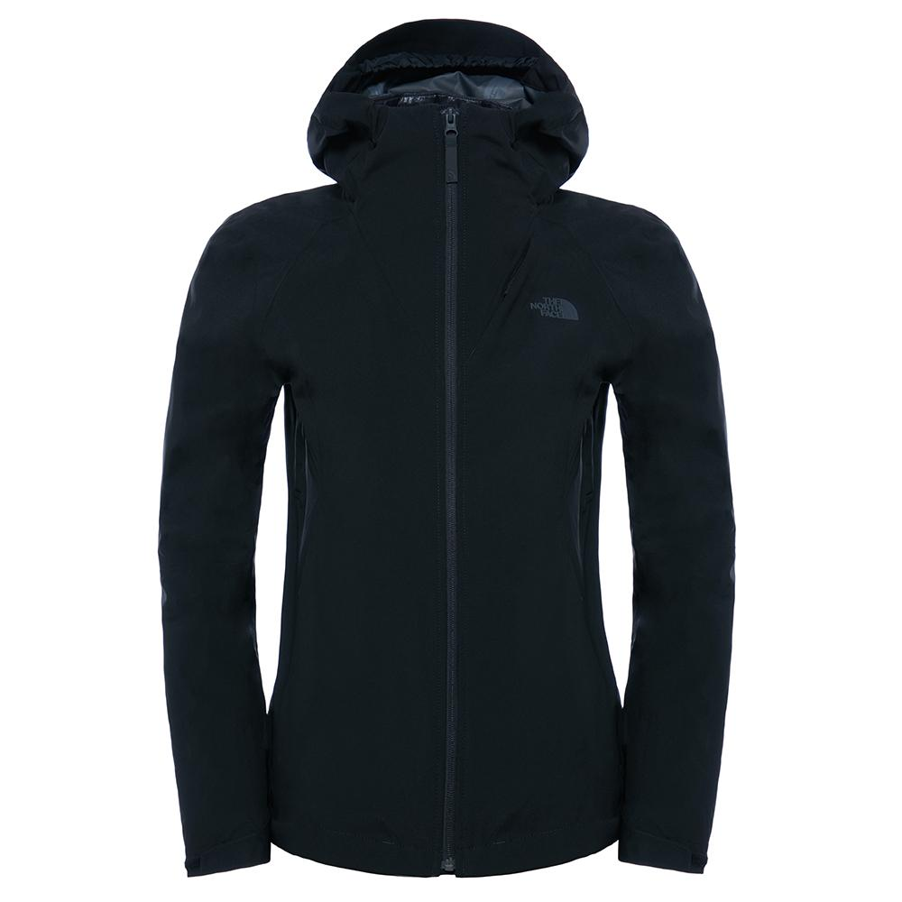 The north face Thermoball Triclimate
