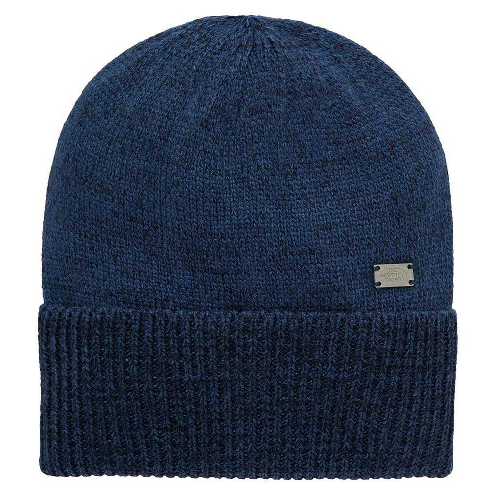 The north face TNF Cuffed Beanie