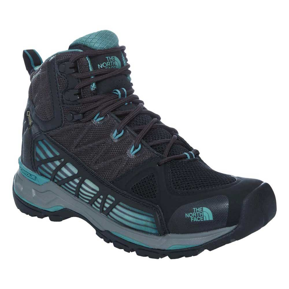 The north face Ultra Goretex Surround Mid