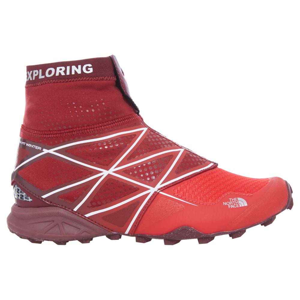 The north face Ultra MT Winter buy and
