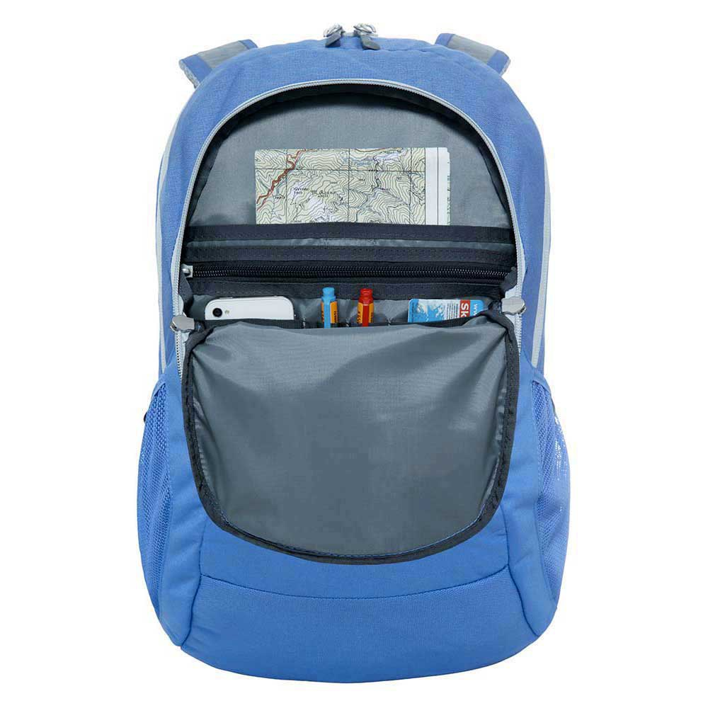 9f72ccd9b The north face Vault 28L