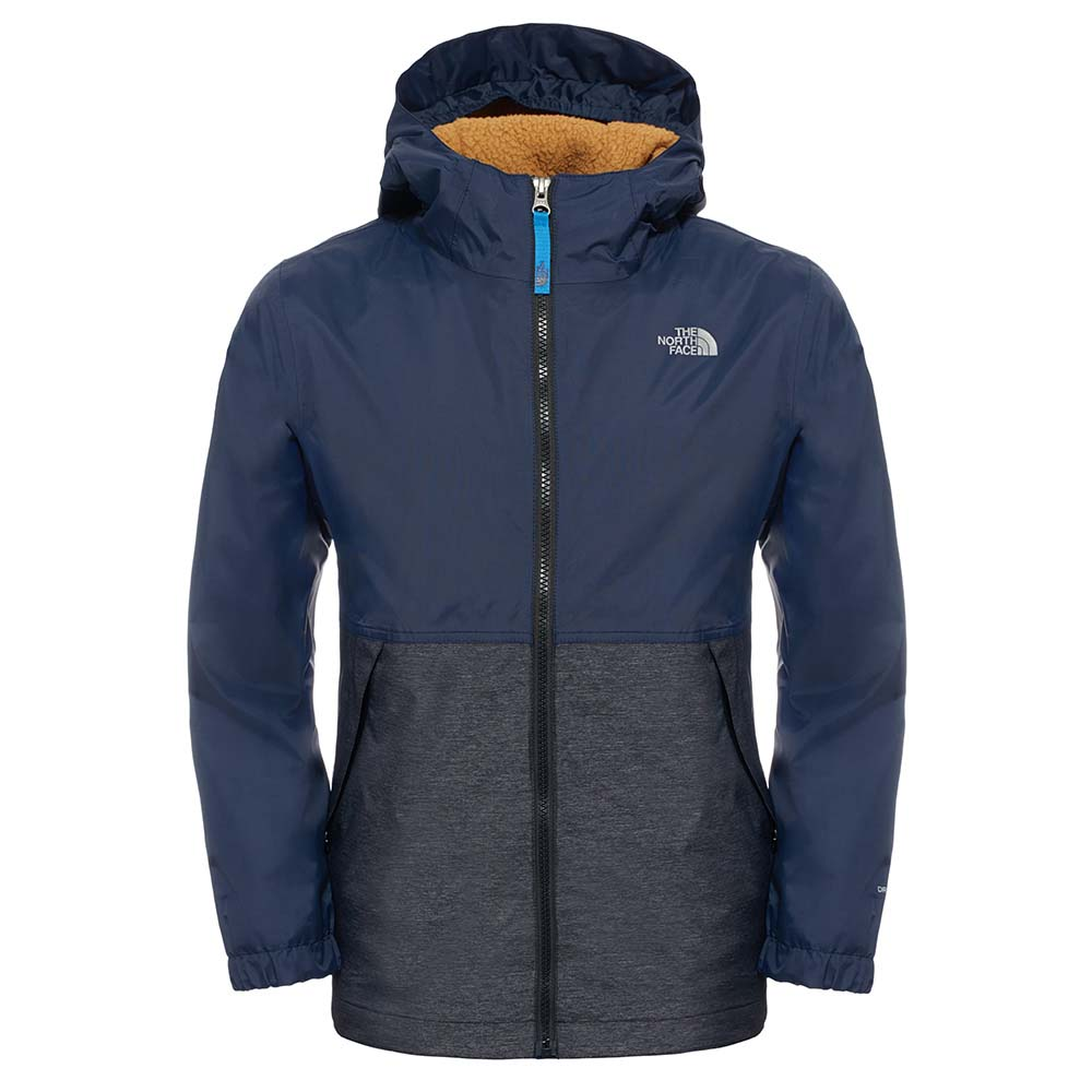 The north face Warm Storm