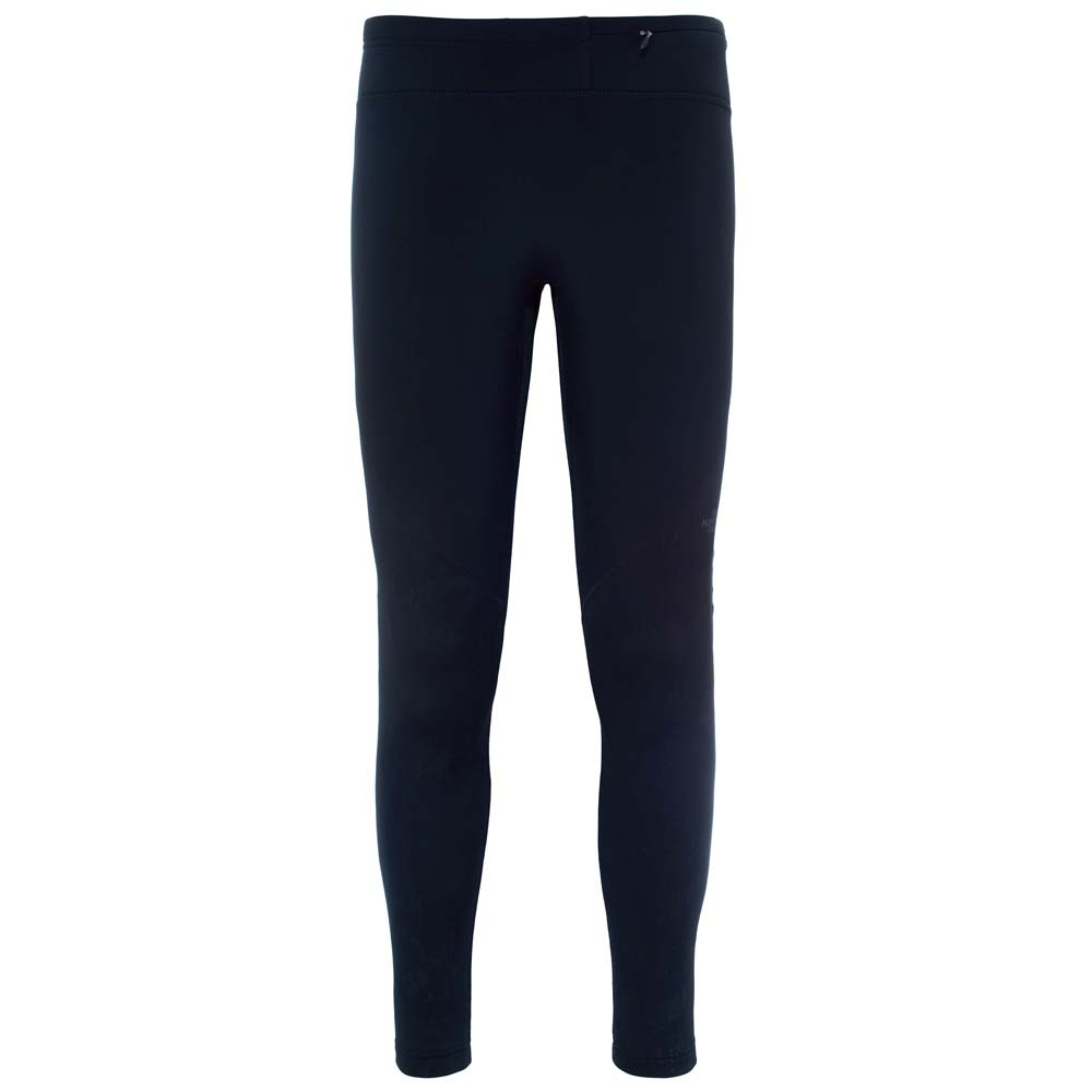 The north face Winter Warm Tight Regular