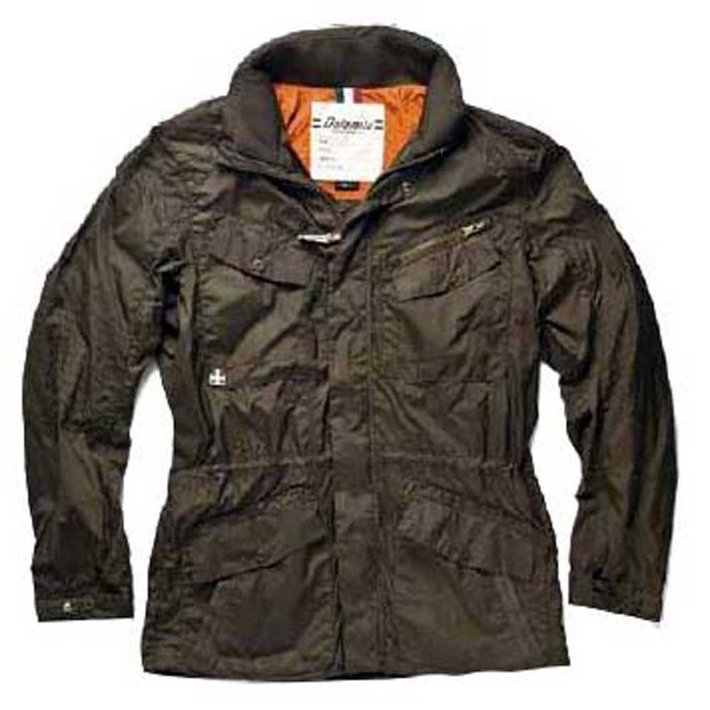 best choice no sale tax great fit Dolomite Fitz Roy buy and offers on Trekkinn