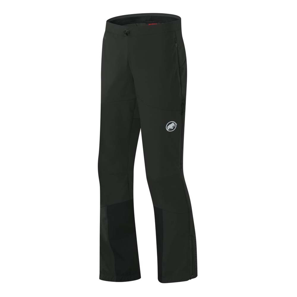 Mammut Aenergy SO Pantalones Tiro Normal