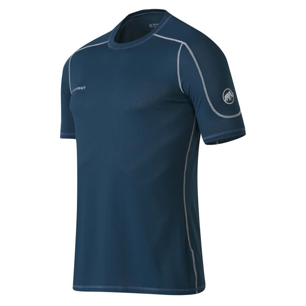 Mammut Go Active T Shirt