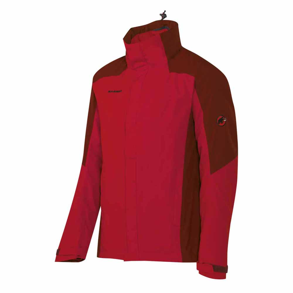 special section reasonably priced cheap for sale Mammut Ayako 4 S buy and offers on Trekkinn