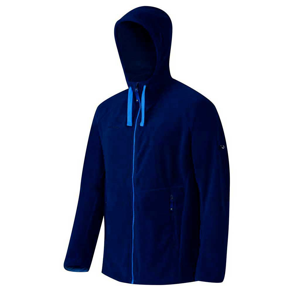 Mammut Yadkin Advancedml Hooded