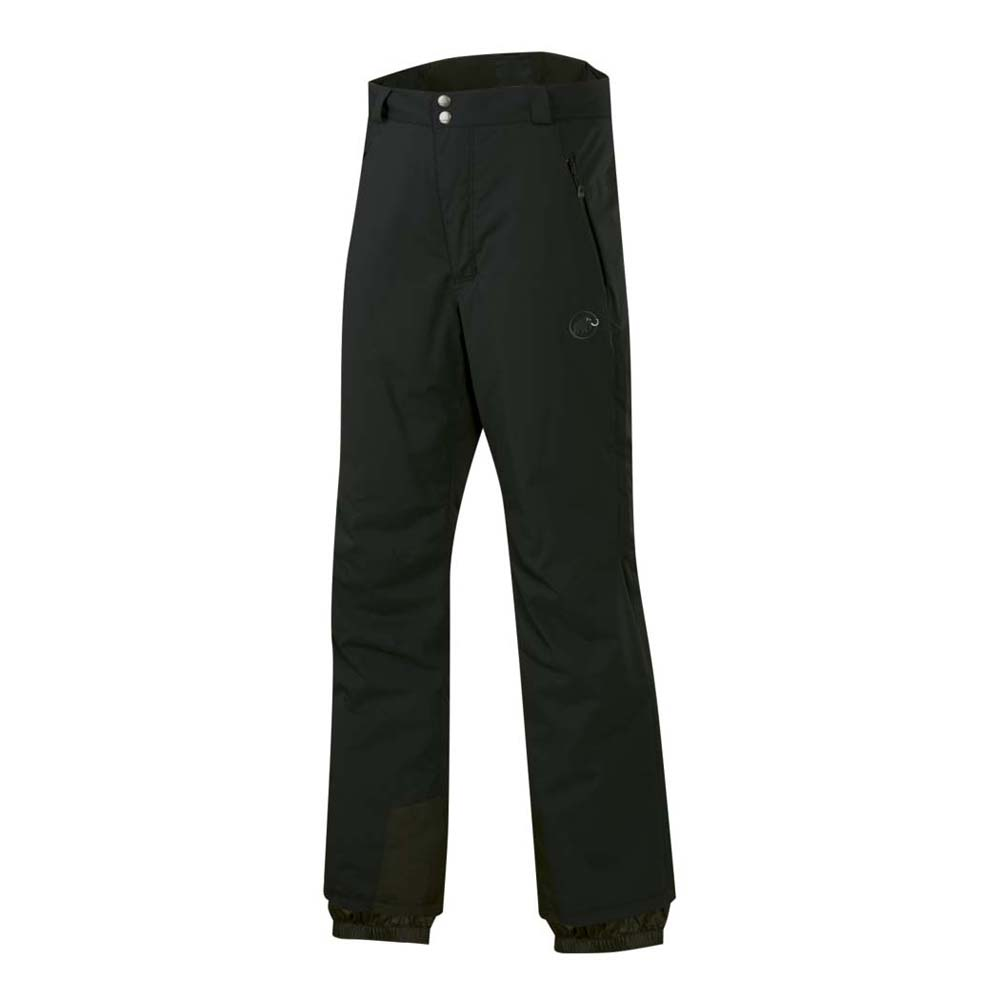 Mammut Andalo HS Pants Long