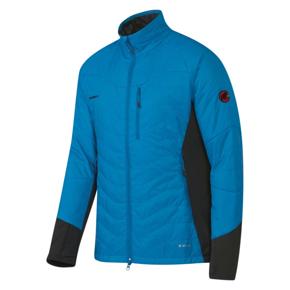 Mammut Foraker Admanced IS