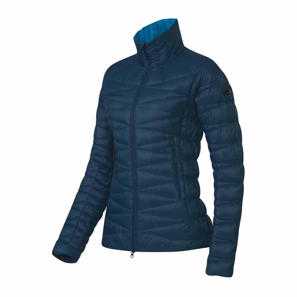 Mammut Miva Light IS