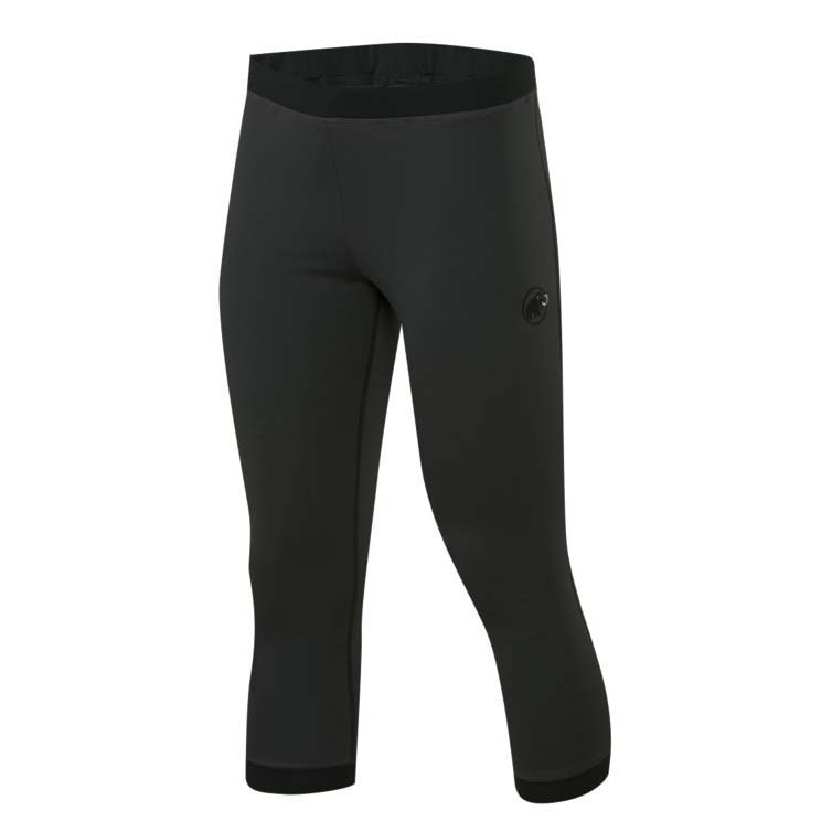 Mammut Sunridge IN 3/4 Pantalones