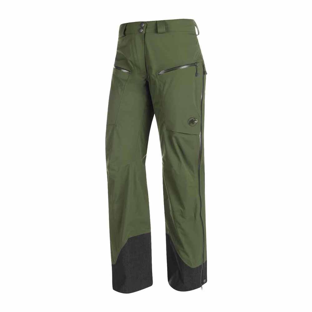 Mammut Luina Tour HS Pants Long