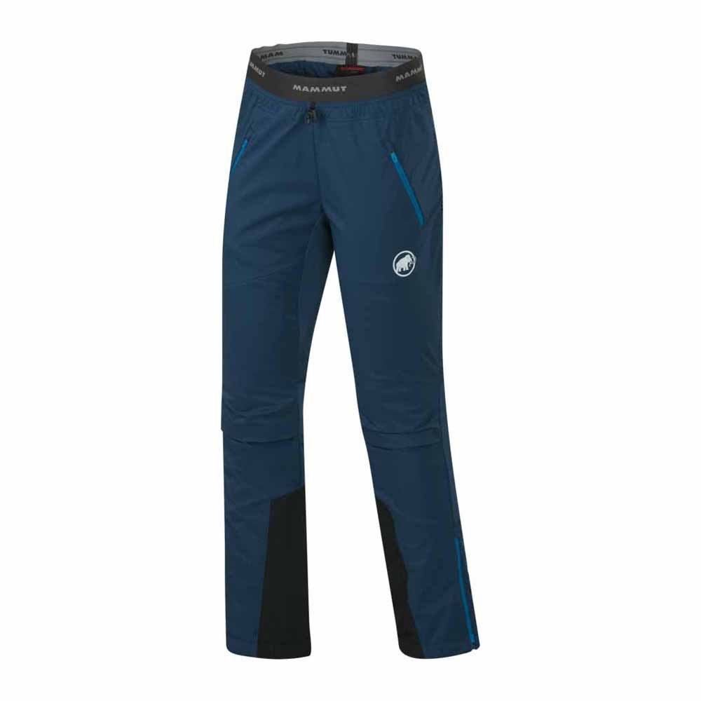 Mammut Botnica Tour SO Pants Regular