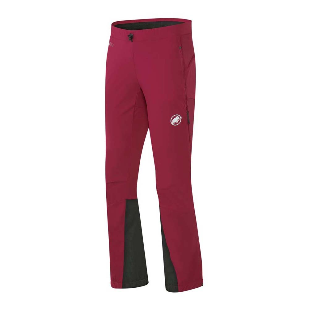 Mammut Botnica SO Pants Long