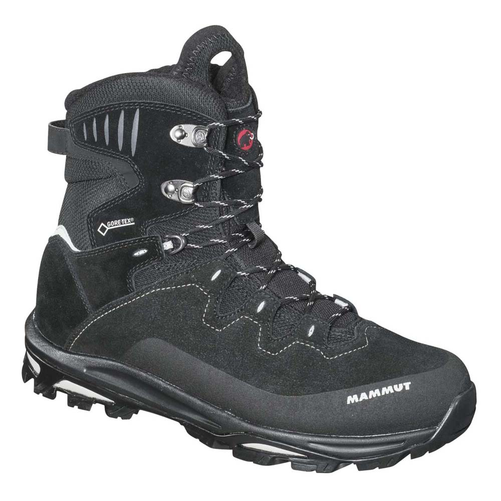 Mammut Rundbold Advanced High Goretex