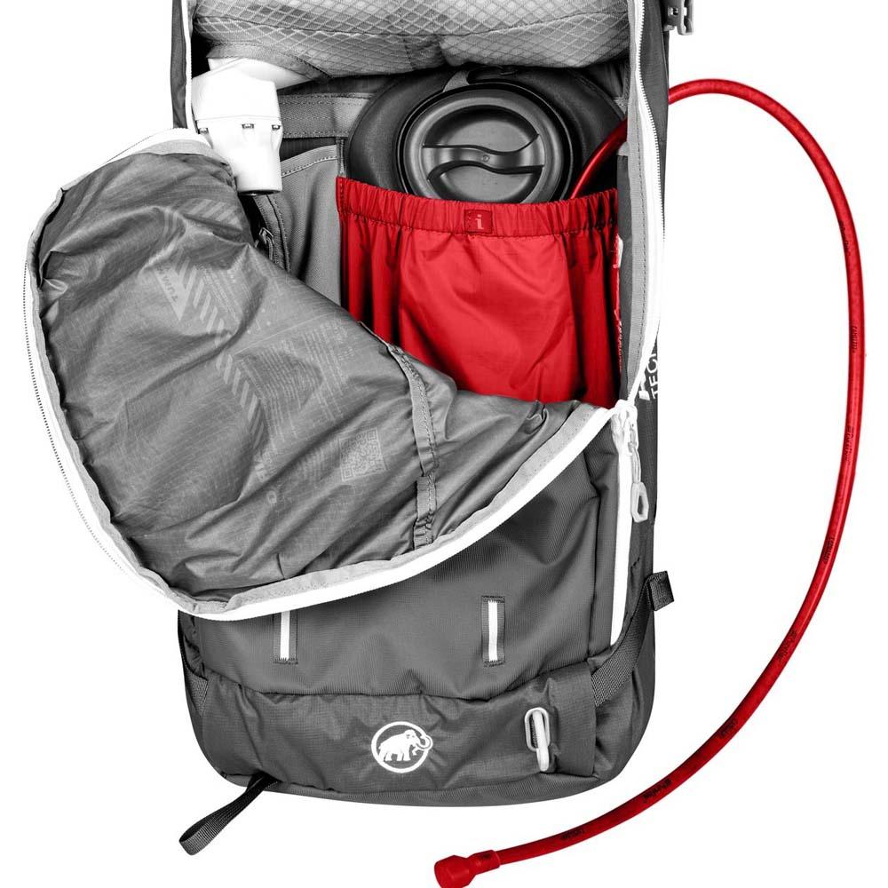 c1db554cb3 ... Mammut Light Protection Airbag 3.0 30L ...