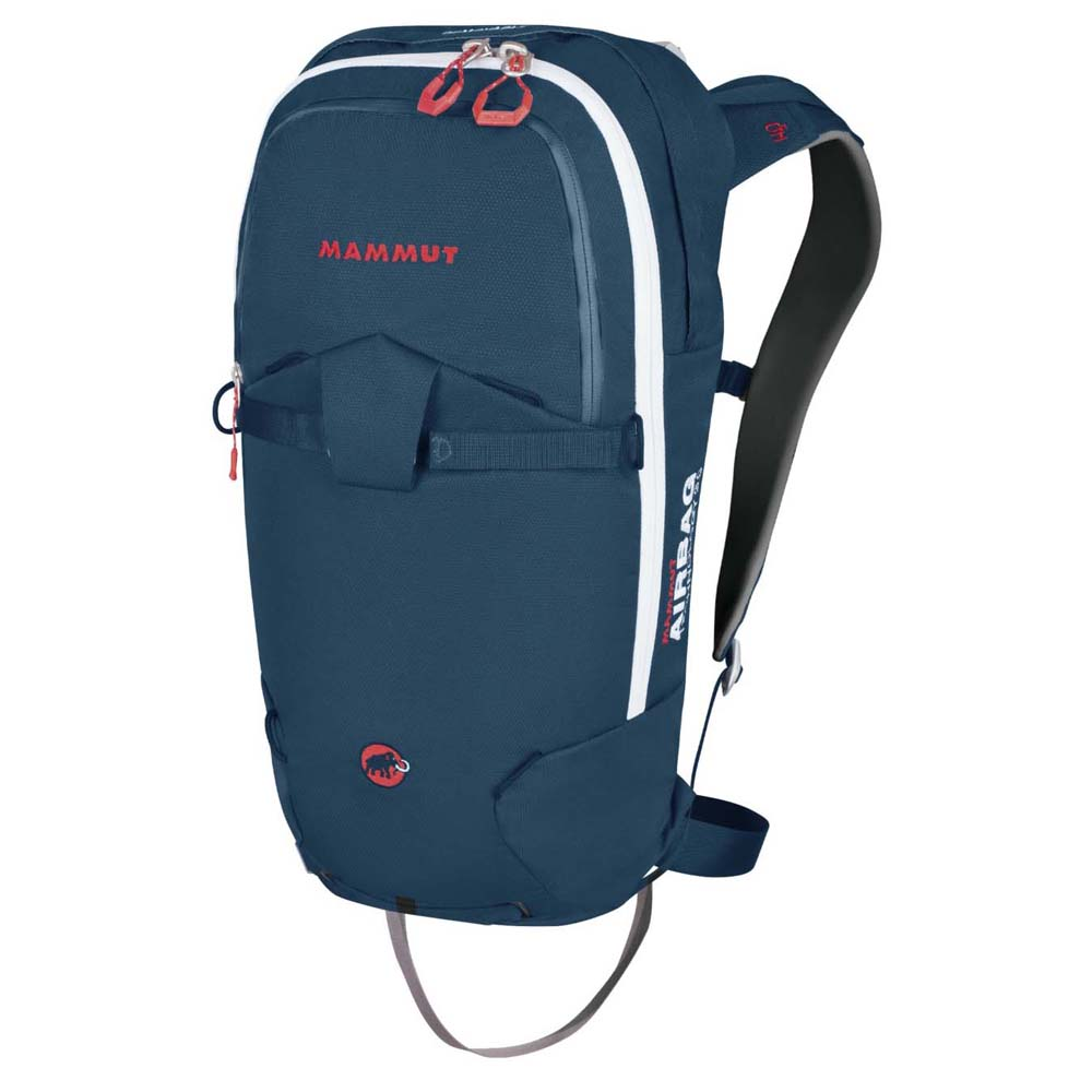 Mammut Rocker Removable Airbag 3.0 Ready 15