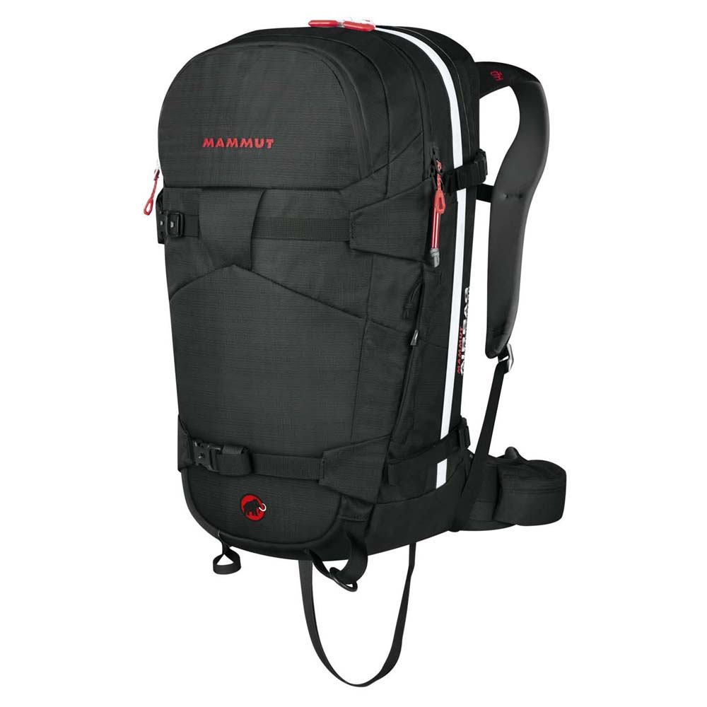 Mammut Ride Removable Airbag 3.0 Ready 30