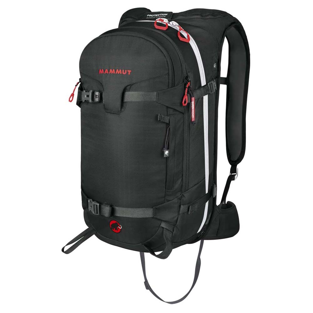 Mammut Ride Protection Airbag 3.0 Ready 30L
