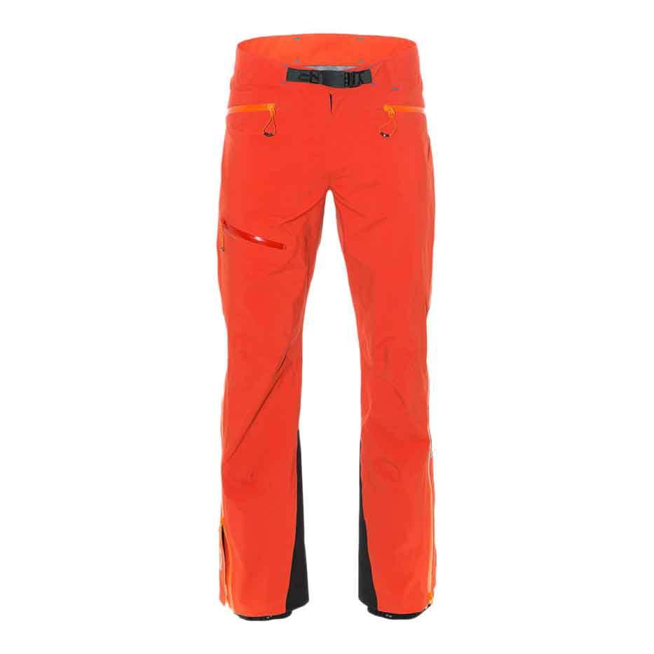 Pantalons Ternua Ascent Goretex Pro Pantalons