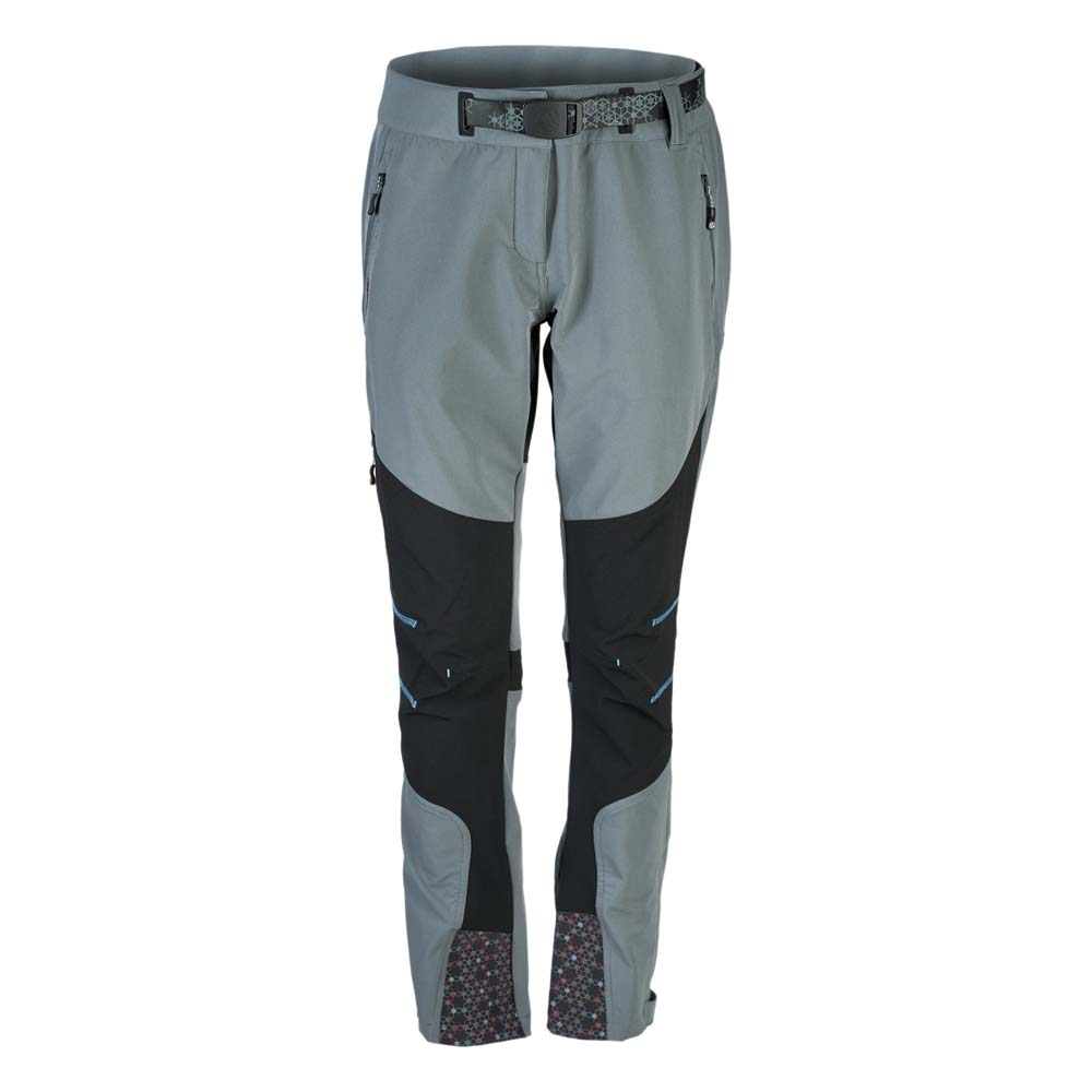 Ternua Dropka Pants