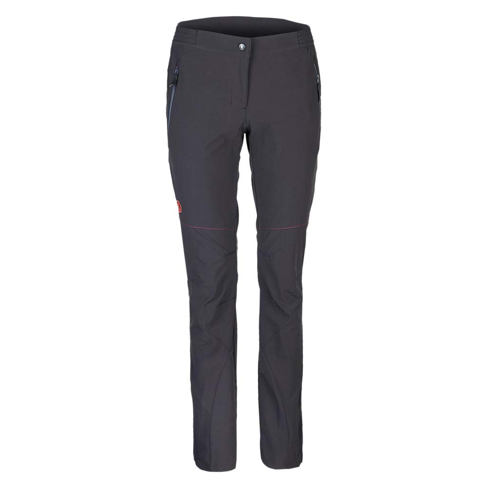 Ternua Fairhall Pants