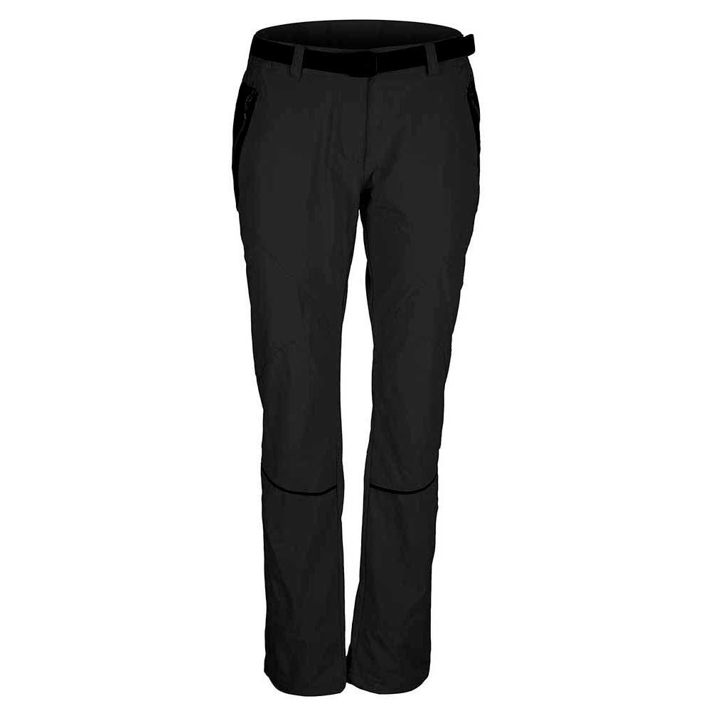 Ternua Instanct Pants
