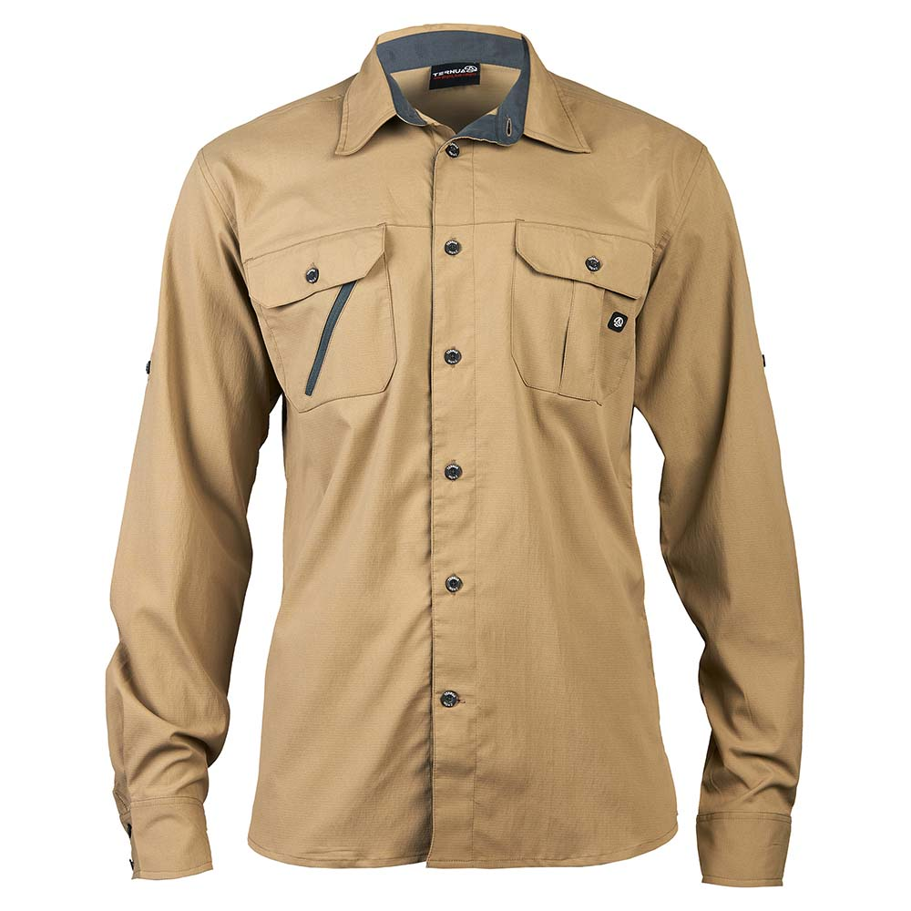 Ternua Path Shirt