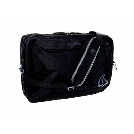 Ternua Travel Shoulder Bag 28