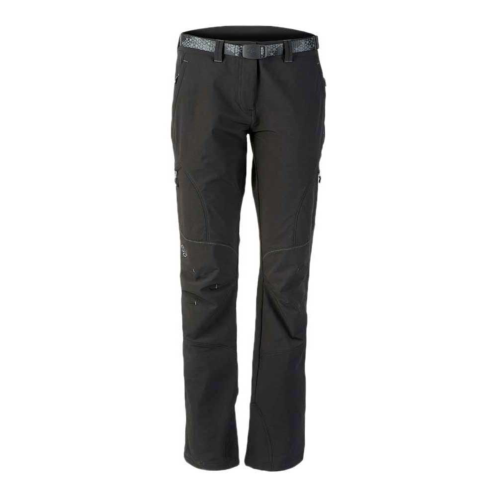 Ternua Westhill Pants