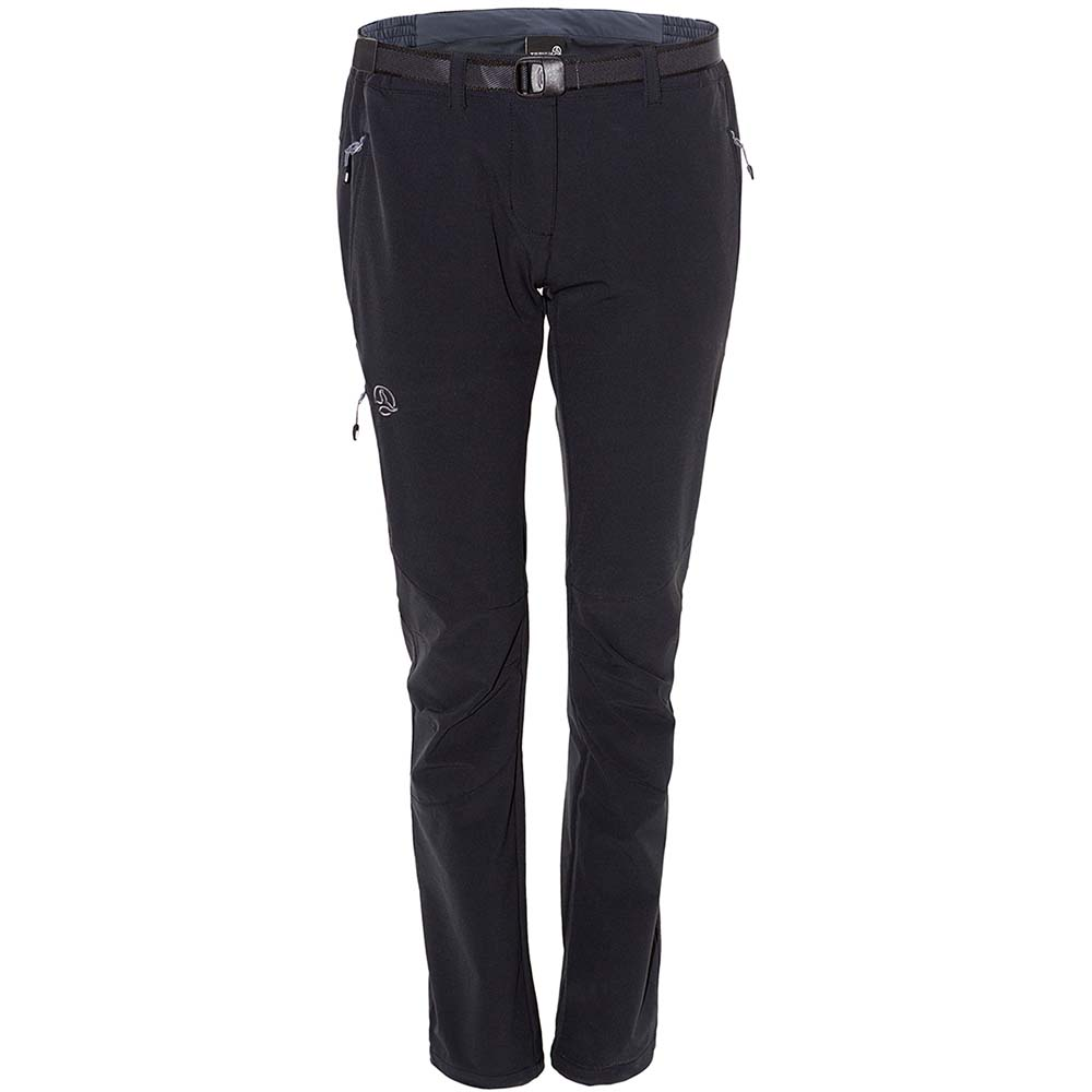 Ternua Septet Pants