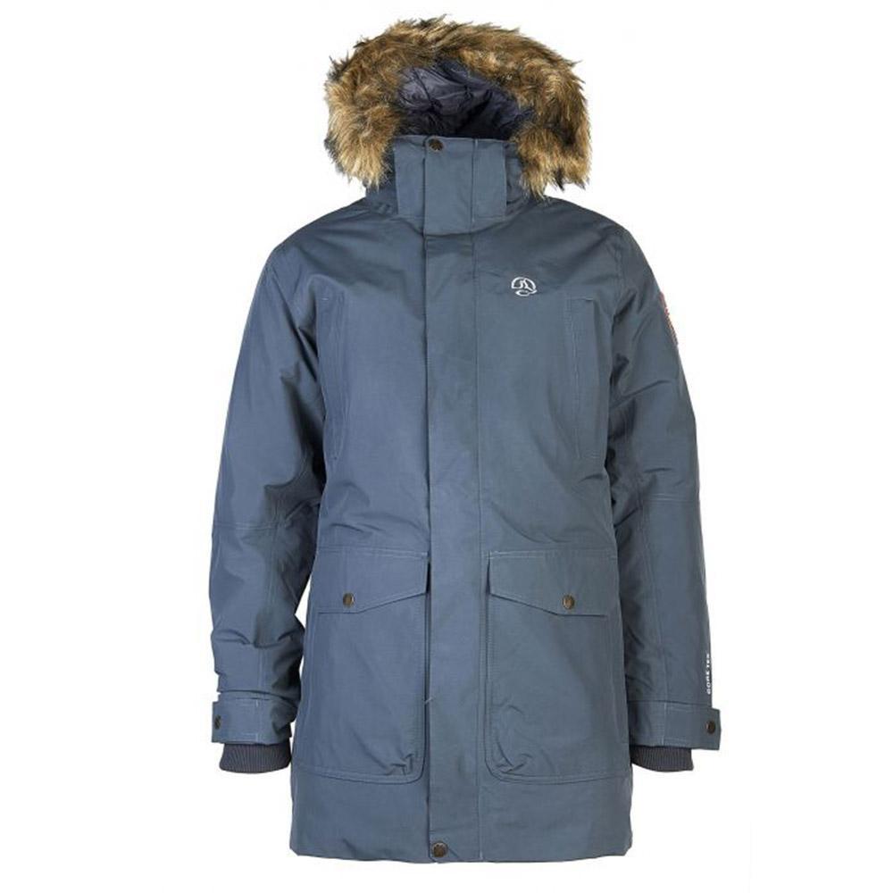 Terranova precio en tiendas de 10 a 400 - Terranova ropa ...