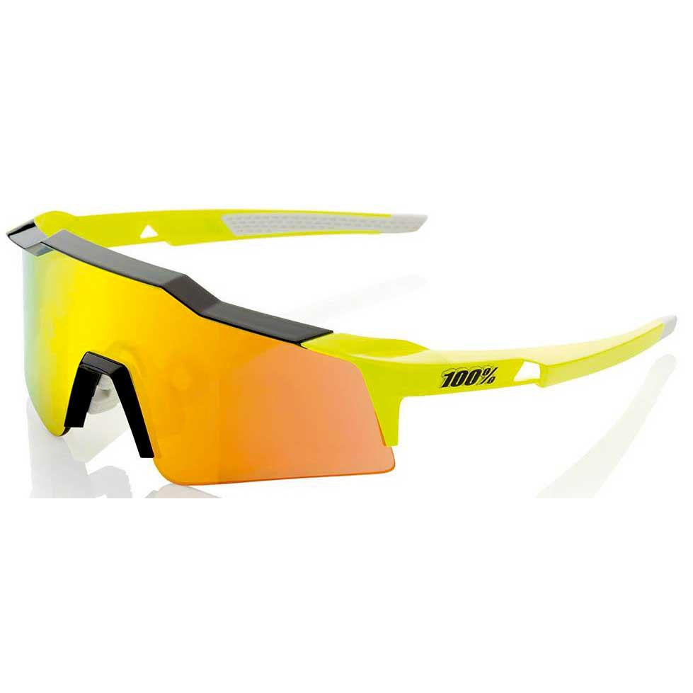 bd8c938ef0 Percent speedcraft buy and offers on trekkinn jpg 979x979 100 percent  sunglasses