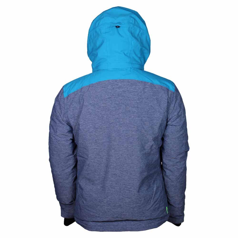ice-jacket
