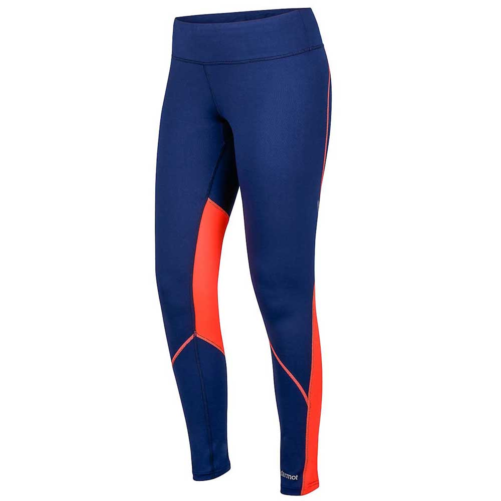 Marmot Interval Tight