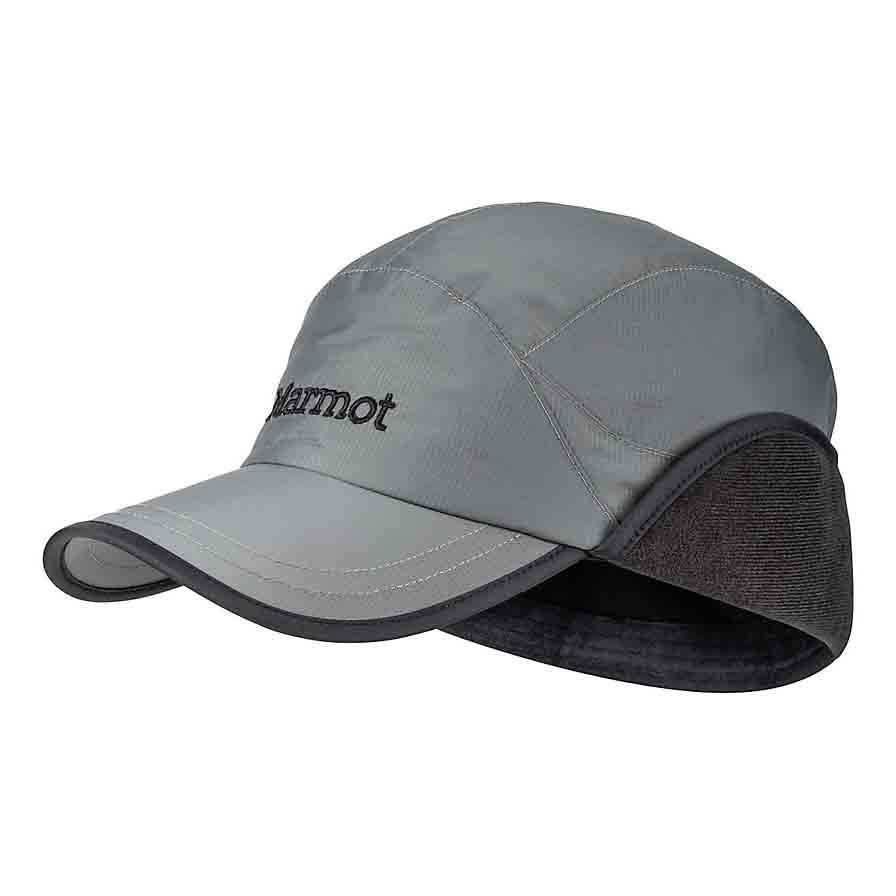 517b146fcad Marmot Precip Insulated Baseball Cap buy and offers on Trekkinn